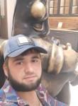 Dalerzhon, 23  , Krasnodar