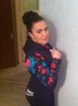 Tatyana, 47  , Simferopol