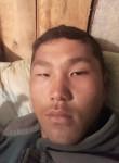 Cimit, 20  , Chadan