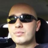 Giuseppe, 45  , Casorate Sempione