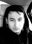 Maksim, 23  , Rostov-na-Donu