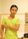 Thoại, 30, Hanoi