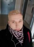 Semen , 25  , Tolyatti