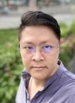 Tim, 34  , Ho Chi Minh City