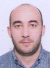 Muslim, 45, Russia, Nazran