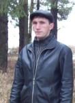 Sergey, 37  , Debesy