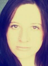 Darya, 25, Ukraine, Zaporizhzhya