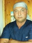 Evgeniy, 53, Saratov