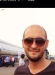 Alex Andro, 34, Obninsk