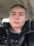 isoboev, 30, Moscow