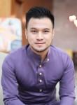 hakeem mohjab1, 40, Denpasar