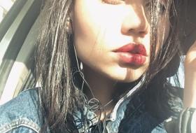 Lilya , 25 - Just Me
