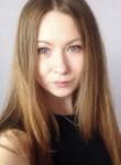 Nikol, 19, Moscow