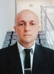 Dmitriy Latypov, 39  , Plavsk