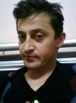 Ариф, 46  , Ikizce