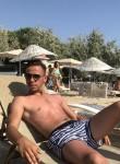 Mehmet, 20, Ezine