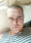 Aleksey, 36  , Ukhta