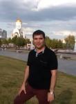 amur, 44  , Domodedovo