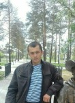 Andrey Vladimi, 29  , Petropavlovka