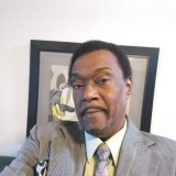 Ked Hammerhead B, 55  , Dallas