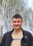 Andrey, 44  , Ulyanovsk