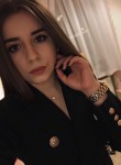 Sonya, 21  , Moscow