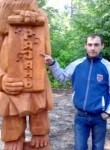 Aleksandr, 37  , Putyatino