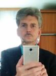 Николай, 59 лет, Горад Мінск