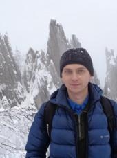 Mikhail, 32, Russia, Zlatoust