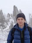 Mikhail, 32, Zlatoust