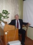 Aleksey, 67  , Zheleznogorsk-Ilimskiy
