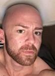 Dan, 34  , Killeen