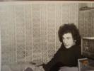 Alik, 63 - Just Me Photography 13