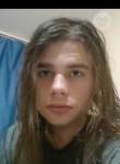 Nikita, 23, Mytishchi