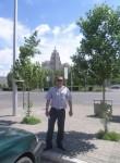 Taymas, 40, Shymkent