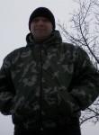 Igor, 52  , Smolensk