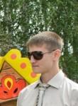 DEN, 30  , Yanaul