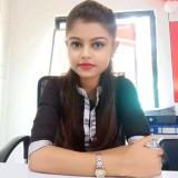 Vikram Singh, 18  , Aurangabad (Bihar)