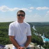 Mikhail, 40  , Myronivka