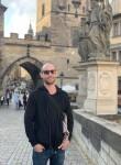 Lyesha, 34  , Prague