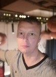 Слава , 44 года, Полтава