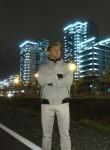 Anton, 30  , Kirovo-Chepetsk