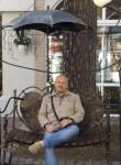 Gost, 62  , Kursk