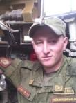 Fanur, 22  , Novokuybyshevsk