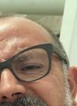 Mark, 49  , Osimo
