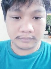 SIWAKORN, 26, Thailand, Bangkok