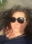 olesya, 36  , Odessa