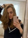 Anya, 32, Bryansk