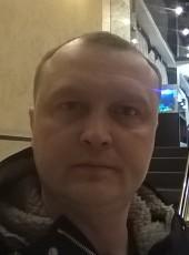 Виталий, 36, Russia, Arkhangelsk