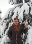 Yuriy, 56  , Novonikolayevskiy